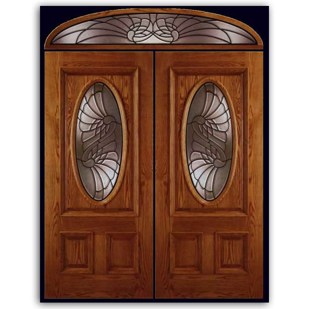 Exterior french doors front entry doors sliding glass for Double doors exterior for homes