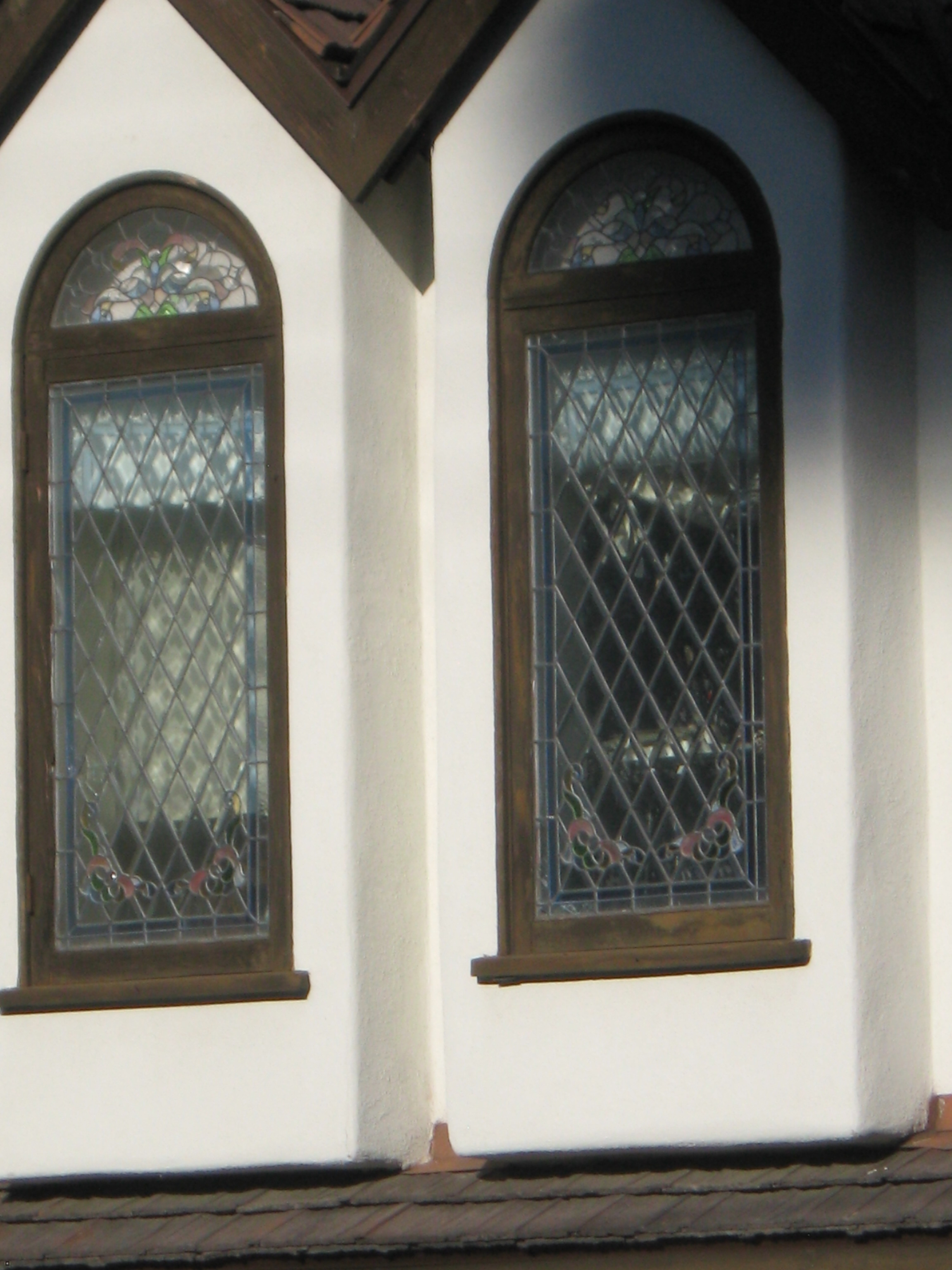 Wood windows wooden windows wood replacement windows for Window replacement contractor