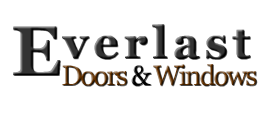 everlast_doors_windows_los_angeles